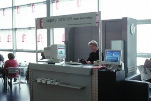 Reiseoptimat