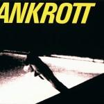 Bankrott, 1986
