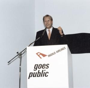 Dr. Volker Schacht
