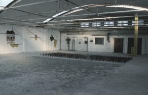 De Fabriek, Eindhoven