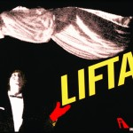 liftax, 1986