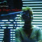 more than miles, 2000