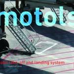 motols, 2007