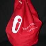 bag, 2000