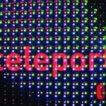 teleport, 2005