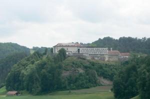 jailberg