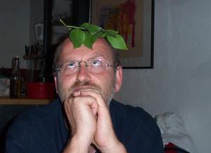Thomas Kirschning , Head of Voice Control