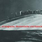 konzeptuelle, strategische, ökonomische und historische postulate, 2004