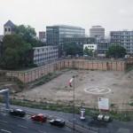 das Loch, e.V. Köln