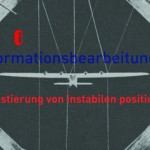 informationsbearbeitung, 2004