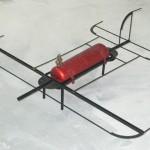 drone no 12, 2007