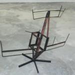 drone no 7, 1999