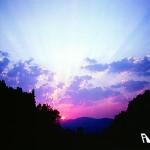 sunrise, 1984