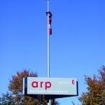 arport, Arp Museum Rolandseck, 2004