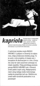 Galerija Skuc, Ljubljana 1996