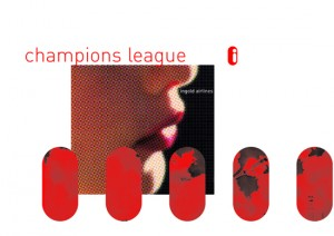champions league, x/12, 2002