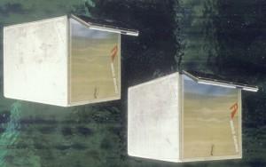montage 034, 1989