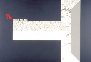 montage 061, 1991