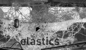elastics, 2008