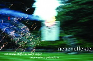 elfenau bern 3, 1980/2004