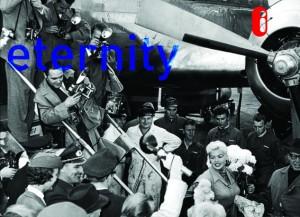 eternity 1988/2008