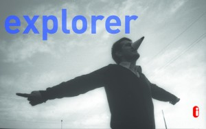 explorer, 1984/2004