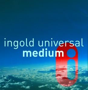universal medium, 2007
