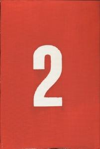edition 5 einstellungen - 1/2/1