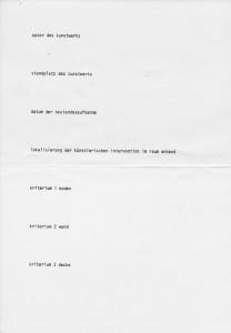 edition 5 einstellungen - 4/2/1