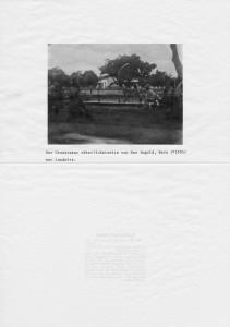 edition 5 einstellungen - 3/2/1