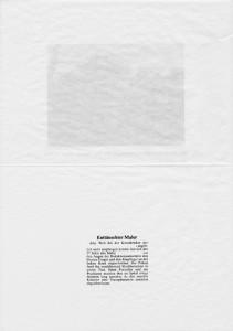 edition 5 einstellungen - 2/2/1