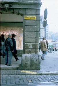 Bern nach 1798