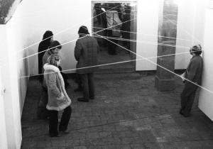Berner Galerie 1979