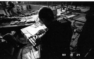 Stadttheater bern, Musik für Handwerker
