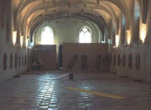 basic installation , Middelurg