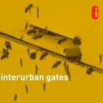 interurbans